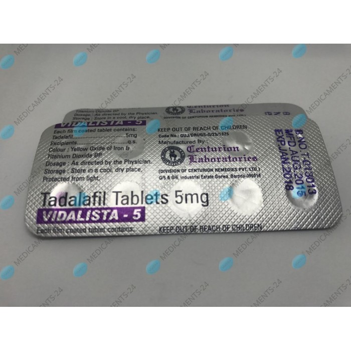 cialis 5 mg medicaments 24 net