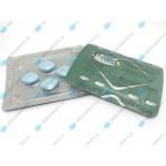 Viagra 100 mg + Dapoxetine 60 mg