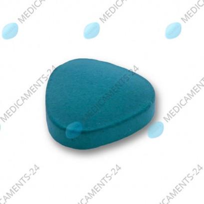 Viagra 130 mg