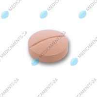 Levitra 60 mg